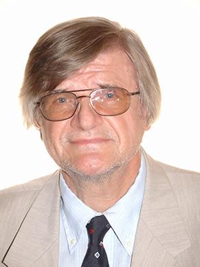 Dr. Márai Géza