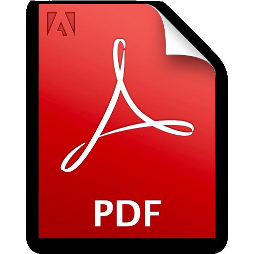 pdf letöltés